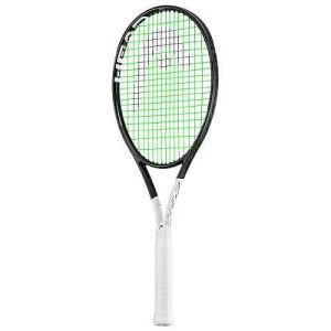 Head Graphene 360 Speed Lite 2018 Racchetta da Tennis - TennisCornerShop