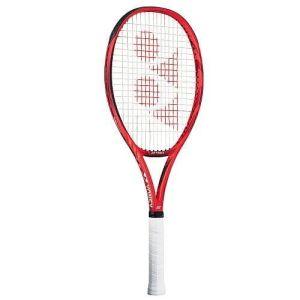 Yonex VCore SV 98L (285 gr) 2019 Racchetta da Tennis - TennisCornerShop
