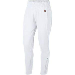Nike Court Tennis Pant W Pantalone Tennis - TennisCornerShop