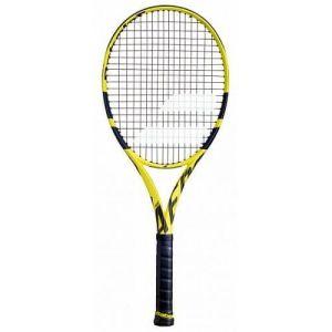 Babolat Pure Aero JR 26 2019 Racchetta Tennis - TennisCornerShop