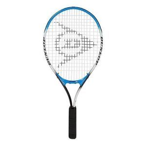 Dunlop NT Nitro Junior 23 Racchetta da Tennis - TennisCornerShop