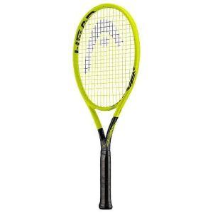 Head Graphene 360 Extreme S 2019 Racchetta Tennis - TennisCornerShop