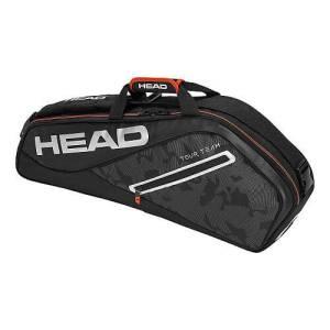 Head Tour Team 3R Pro 2018 Borsa Tennis - TennisCornerShop