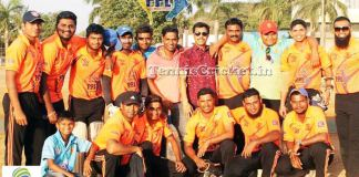 team-dss-won-ppl-2016