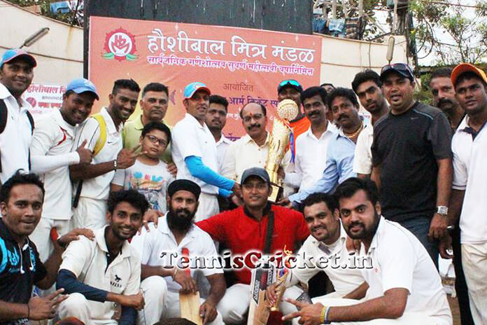 vikhrolians-won-bhagwa-chashak-2016