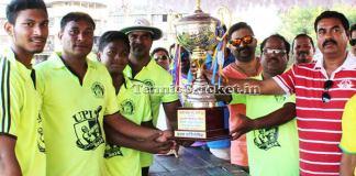 vinit-champions-won-usarli-premier-league-2016