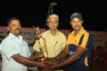 Aaryan-premier-league-2016-khopoli-tennis-cricket-tournament (2)