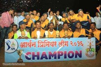 Aaryan-premier-league-2016-khopoli-tennis-cricket-tournament (6)