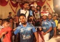 ccpl-2016-tennis-cricket-tournament-mumbai-6