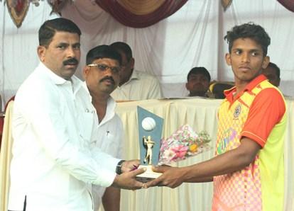 adivasi-premier-league-2016-karjat-khalapur-1