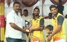 adivasi-premier-league-2016-karjat-khalapur-2