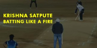 krishna-satpute-batting-like-a-fire