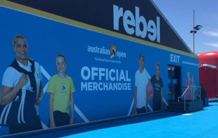 a2cd265e1343c Get Your Official Australian Open 2018 Gear