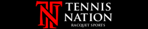 Tennis Nation Racquet Sports - Total Tennis Instruction