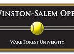 ATP Tennis – Winston-Salem Open Results