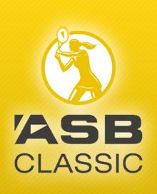 asb-classic-logo-cropped