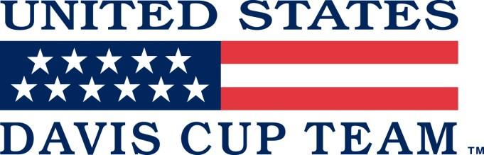 USDavisCup