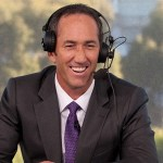 """""""On The Call"""" – ESPN Australian Open Conference Call with Darren Cahill and Pam Shriver"""