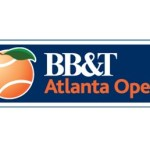 The Road to the US Open Begins This Weekend at the BB&T Atlanta Open