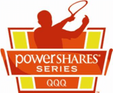 powershares