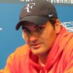 Roger Federer and Serena Williams Defend Cincy Tennis Titles