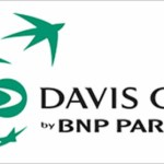 Nominations Announced for 2016 Davis Cup Final