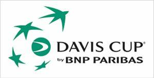 davis_cup_logo_