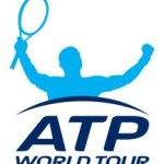 ATP Tennis – Metz and St. Petersburg Schedules