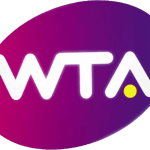 WTA Finals Awarded to Shenzhen, China