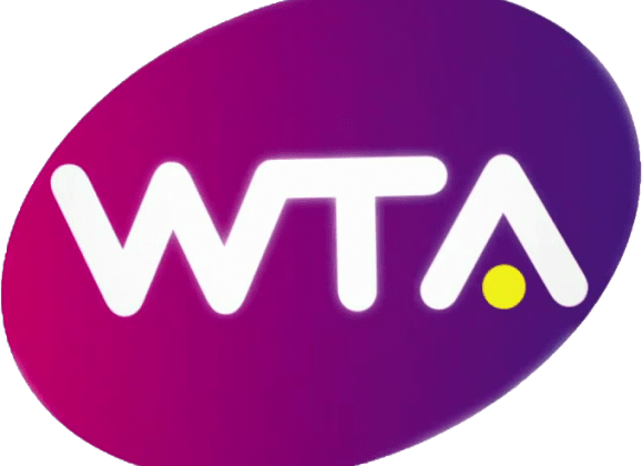 WTA – Nurnberg and Strasbourg Results and Schedules