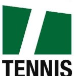 Tennis Channel to Air ATP World Tour Finals November 12-19