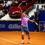 Nadal Says São Paulo Clay Courts are Much Faster Than U.S. Open and Australian Open