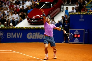 Nadal 2 16 2013 Brasil Open William Lucas Inovafoto