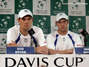 Bryan-Brothers-Tennis-Panorama