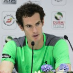 Andy Murray wins Shanghai Masters for Sixth Title of the Year