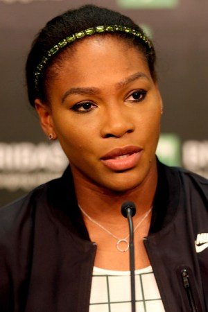 Serena+Williams+BNP+Paribas+Open+Day+4+smeQToASxcPl