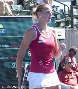 KPliskova fist pump 89-001