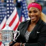 2015 US Open Women's Contender Profiles