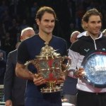 """Fedal"" Part 34 – Roger Federer Snaps Five-Match Losing Streak Against Rafael Nadal to Win Seventh Basel Title"