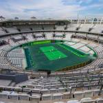 Seeds Announced for the Rio 2016 Olympic Tennis Event