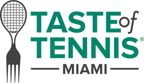 taste-of-tennis-miami