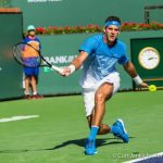 Argentina Rallies to Win First Davis Cup Title