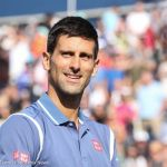 Reigning Roland Garros Champions Djokovic and Muguruza Open Title Defenses with Wins