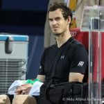 Andy Murray Withdraws From Brisbane