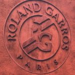 2017 Roland Garros – Day 9 Schedule of Play