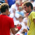 2017 Wimbledon – Gentlemen's Final Preview