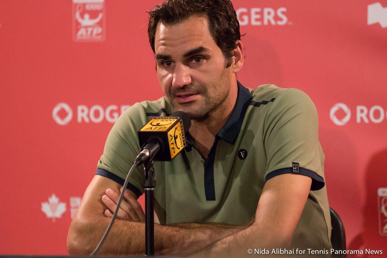 Federer news conf 3 - Copy