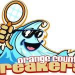 Orange County Breakers Beat San Diego Aviators To Win World TeamTennis Championship