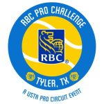 Collins Closes out Vickery in Roller Coaster Encounter at the RBC Pro Challenge