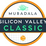 San Jose to Host Mubadala Silicon Valley Classic